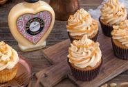 Erdnuss-Karamell-Cupcakes.jpg