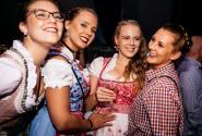Fotograf-Frank-Metzemacher-Lichtreim-Oktoberfest-45.jpg