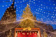 Fotograf-Koeln-Frank-Metzemacher-Lichtreim-Weihnachtsmarkt-Koelner-Dom-13.jpg