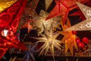 Fotograf-Koeln-Frank-Metzemacher-Lichtreim-Weihnachtsmarkt-Koelner-Dom-23.jpg
