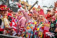 Karneval_Sessionseroeffnung-in-der-Koelner-Altstadt-2019_Rainer_Keuenhof_1000_526.jpg