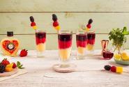 Laender-Cocktail.jpg