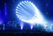 Pink-Floyd_1200.jpg