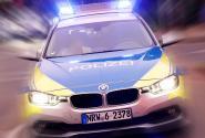 Polizei_imago83706630h_FutureImage_1200x630.jpg