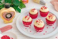 Red_Velvet_Cupcakes.jpg