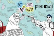 Retro-Clash-80er-90er-Party-Koeln-Gloria-Theater-20-10-2018-750x410.jpg