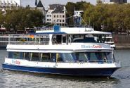 RheinCargo.jpg