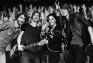 SILBERMOND-ARENA-TOUR-2020_Credit_Daniel_Lwowski_1200_630.horizontal.jpg