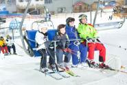 Sessellift-skihalle-neuss565.jpg