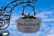 Unkelbach_05_nina-simone_800.jpg