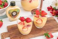 Verpoorten-Erdbeer-Bowle.jpg