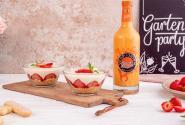 Verpoorten-Kokos-Erdbeer-Dessert.jpg