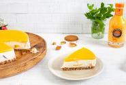 Verpoorten-Pfirsich-Maracuja-Cheesecake.jpg
