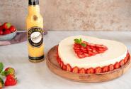 Verpoorten_Erdbeer-Kokos-Torte.jpg