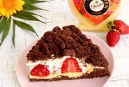 Verpoorten_Erdbeer-Maulwurfkuchen.jpg