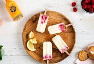 Verpoorten_Himbeer-Cheesecake-Eis.jpg