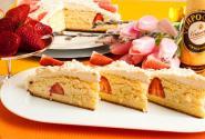 Verpoorten_Kokos-Erdbeer-Torte.jpg