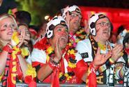 WM-Fans-Deutschland.jpg