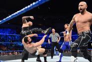 WWE-Live-2018_03_WWE_600.jpg