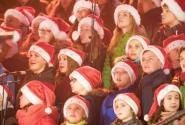 Weihnachtsleeder_Christian_Reimann_1200.horizontal.jpg