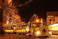 Weihnachtsmark-Express-am-SCHOKO_2014.jpg