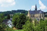 altenberger-dom_imago51821837_werner-otto_565.jpg