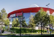arena_dach150930_hl-36_800x533.jpg