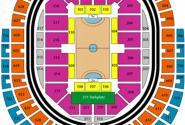 arena_handball_600x400.jpg