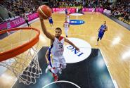 basketball_imago37795155_camera4_1200.jpg