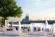 beachclubs-koelnkongress-600.jpg