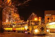 bimmelbahn_weihnachtsmarkt_schoko2014_225.jpg