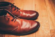 brown-shoes-600x400.jpg