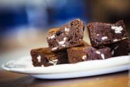 brownies_imago75309855_mint-images_600.jpg