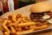 burger-pommes170407_hl_7549_600.jpg