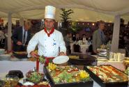catering_imago50597650_karo_600.jpg