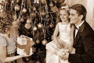 charlys-restaurant-weihnachtsspecial-600.jpg