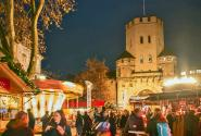 clodwigplatz_weihnachtsmarkt_2016--24-von-37_800x533.jpg