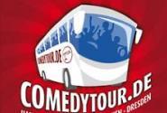 comedytour225.jpg