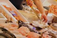 fischmarkt-imago63970768-1200.jpg