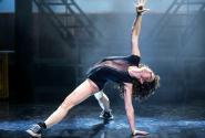 flashdance-foto-01-2Entertain_1200.jpg