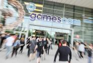 gamescom01_koelnmesse_405.jpg