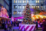 gay-weihnachtsmarkt2019_fm-21.jpg