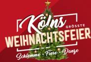 groesste_weihnachtsfeier_565.jpg