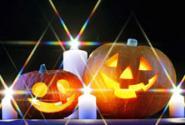 halloween-kuerbis_imago64026448_fotoimedia_225.jpg