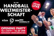 handball-wm-opening-party_800x533_0.jpg