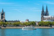 imago0104205902h-Koeln_Rhein.jpg