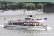 imago58080883hdampfschifffahrt.jpg