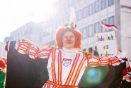 karneval7_800.jpg