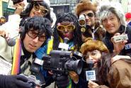 karneval_tv_imago51226545_geisser_1200.jpg