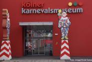 karnevalsmuseum-imago65630022-1200.jpg